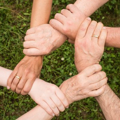 ground-group-growth-hands-461049-scaled.jpg